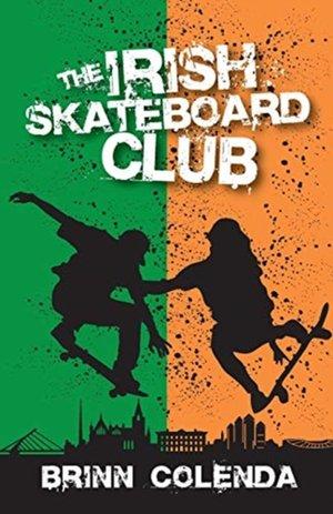 The Irish Skateboard Club