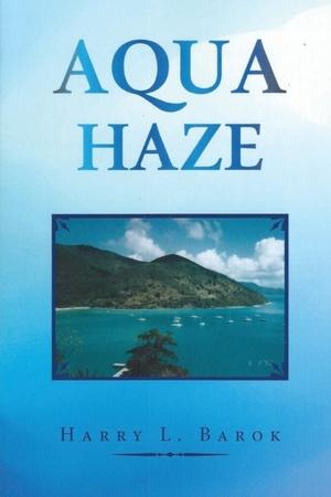 Aqua Haze