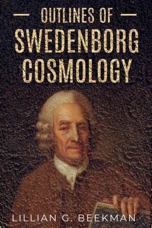 Swedenborg's Cosmology