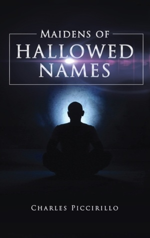 Maidens Of Hallowed Names