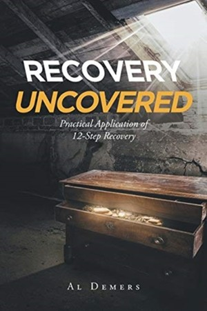 Recovery Uncovered