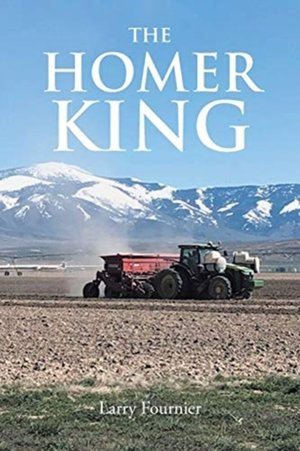 The Homer King
