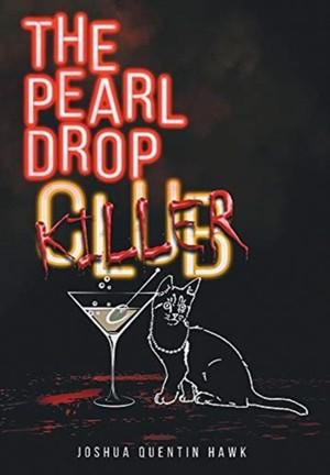 The Pearl Drop Killer