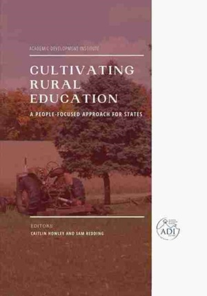 Cultivating Rural Education