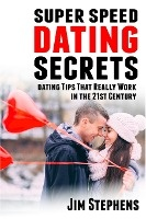 Super Speed Dating Secrets