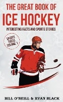 Big Book Of Ice Hockey