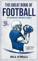 Great Book Of Football