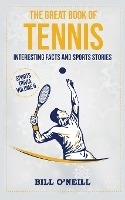 Great Book Of Tennis