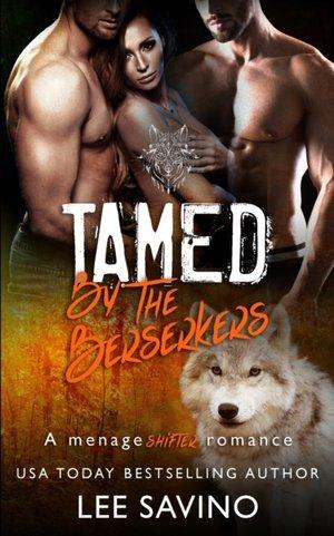 Tamed By The Berserkers