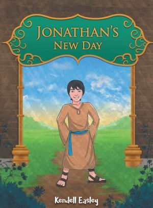 Jonathan's New Day