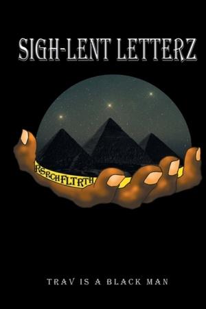 Sigh-lent Letterz