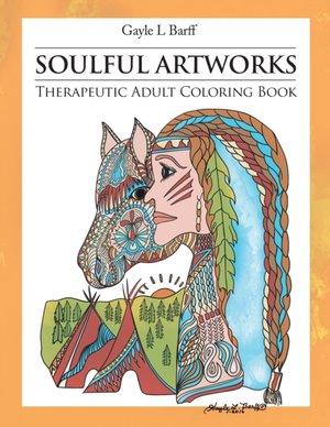 Soulful Artworks