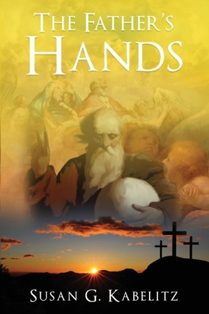 The Father's Hands