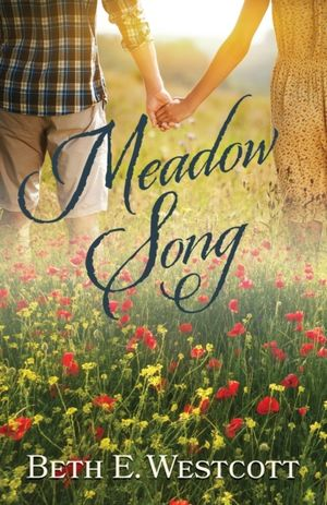 Meadow Song
