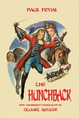 The Hunchback (unabridged Translation)