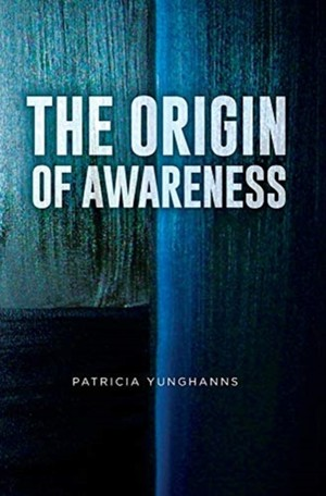 The Origin Of Awareness