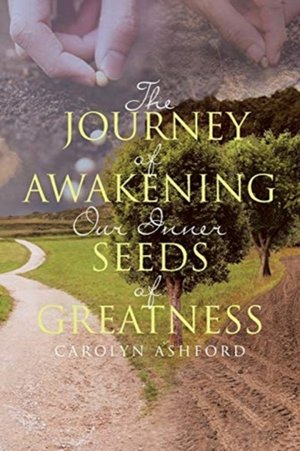 The Journey Of Awakening Our Inner Seeds Of Greatness