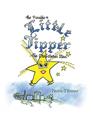 The Parable Of Little Tipper The Christmas Star
