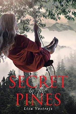 Secret In The Pines