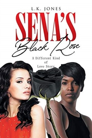 Sena's Black Rose
