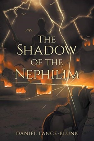 The Shadow Of The Nephilim