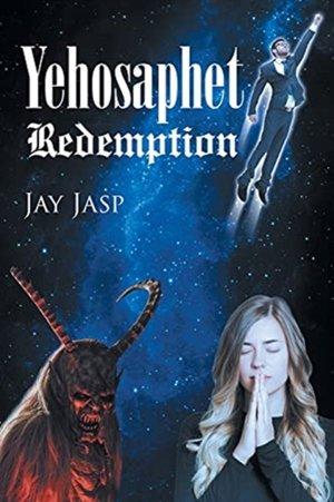 Yehosaphet Redemption