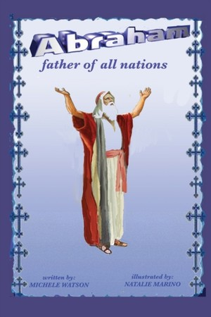 Abraham Father Of All Nations