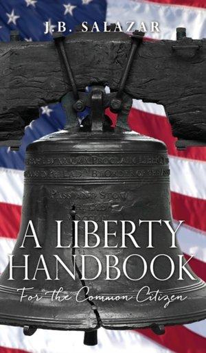 A Liberty Handbook