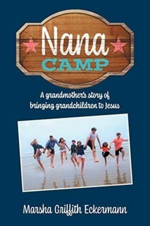 Nana Camp