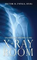 Interpreting Spanish in the X-Ray Room