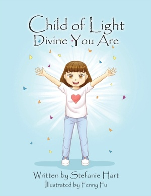 Child Of Light, Divine You Are