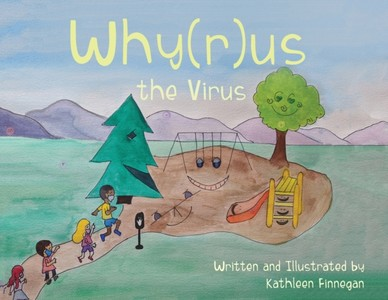 Why(r)us The Virus