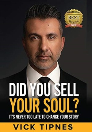 Did You Sell Your Soul?