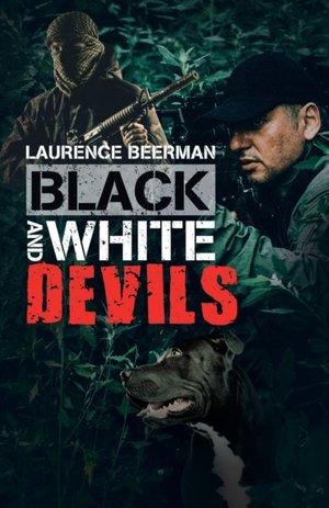 Black And White Devils