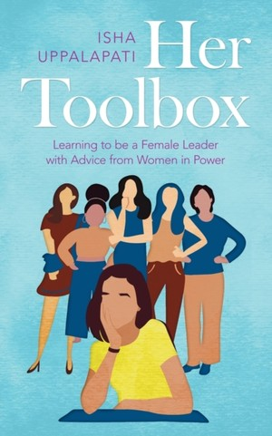 Her Toolbox