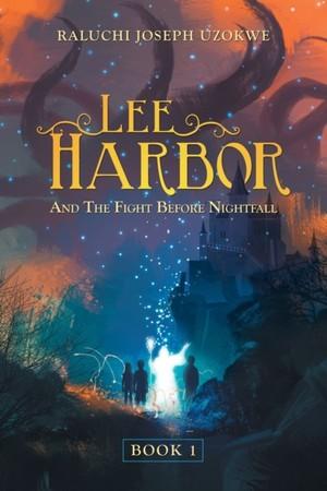 Lee Harbor