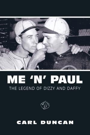 Me 'n' Paul