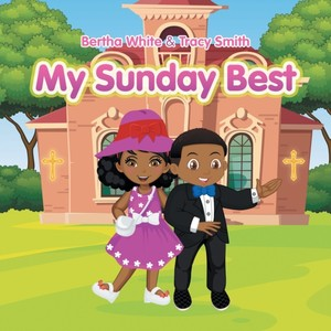 My Sunday Best