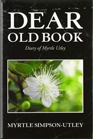 Dear Old Book