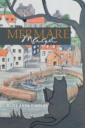 Mermare Magic