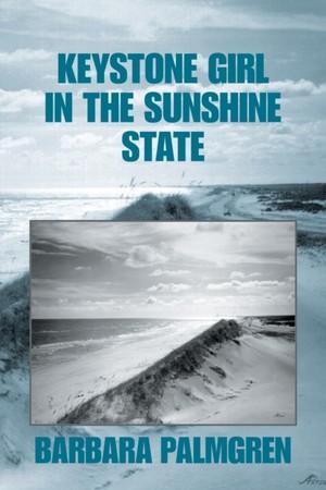 Keystone Girl In The Sunshine State