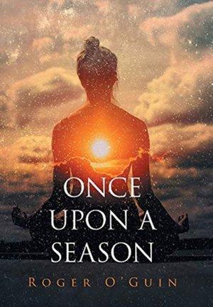 Once Upon A Season