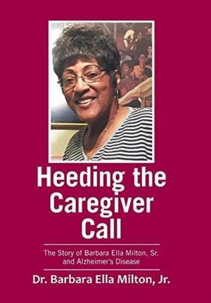 Heeding The Caregiver Call