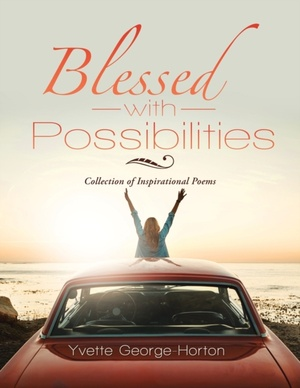 Blessed With Possibilities