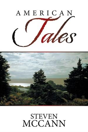 American Tales