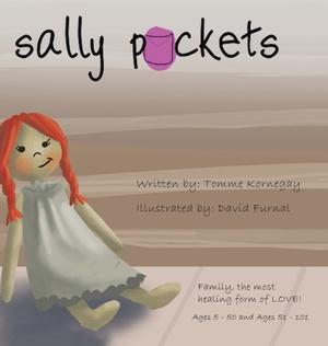 Sally Pockets