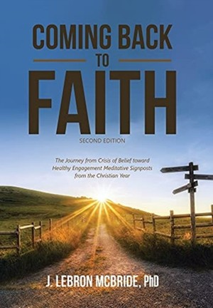 Coming Back To Faith