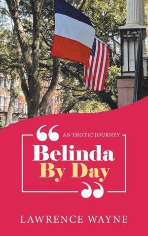 Belinda By Day