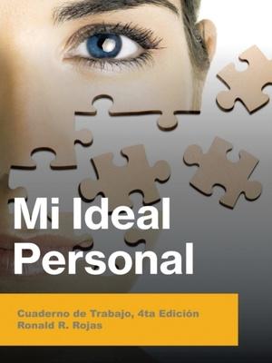 Mi Ideal Personal
