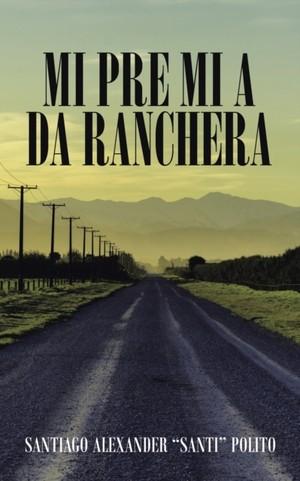 Mi Pre Mi a Da Ranchera